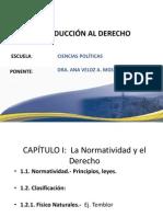 INTRODUCCIÓN AL DERECHO I A.ppt