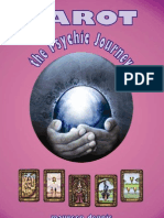 Tarot the Psychic Journey