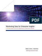 Homeland Security Articles Data Insights