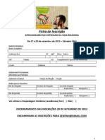 Ficha PDF