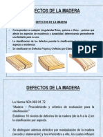 DEFECTOS EN LA MADERA.ppt