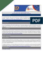 EAD 22 de agosto.pdf
