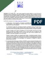 DONNÉES-SVP-MDDEFP-0813-fpdf