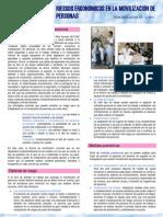 76015-Riesgos_ergonómicos_en_la_movilización_de_personas[1] (1)