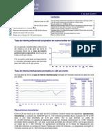 resumen-informativo-14-2013