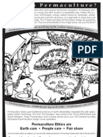 10 Permaculture Principles-IDEP