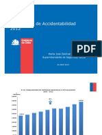 Estadisticas_Accidentabilidad-2012