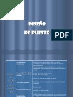 DISEÑO-DE-PUESTO.ppt