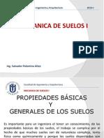 Tema 4 - Propiedades Basicas de Los Suelos-mecanica de Suelos1
