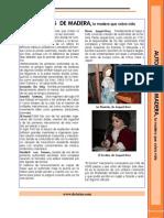 Automatas.pdf
