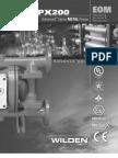 P200-PX200-ADV-MTL-EOM-11