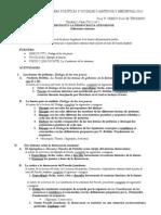 TP+N°+1+Heródoto-Democracia+ateniense+2013