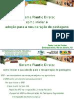 Pal02_iLP_PlantioDireto