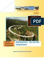 DIAGNOSTICO_TRANSPORTE_2008