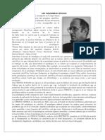 LOS PARADIGMAS DE KHUN.docx