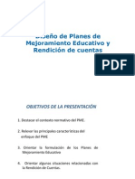 PPT06