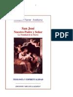 San Jose (Joaquín Ferrer Arellano)