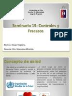 seminario 15