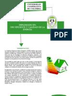 Catalogo-uso-racional-calidad-energía