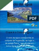 CICLO-DA-AGUA