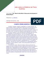 Física Quântica.doc