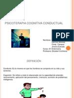 terapia_cognitivo_conductual