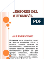 sensores-120807214743-phpapp01