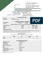 Acetone MSDS.pdf