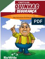 Páginas Diquinhas em PDF