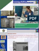PresentaciónPLC1_18_03_2013.pdf