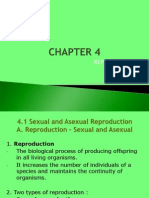 Chapter 4.Reproduction