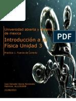 FIS_U3_P1_JUGH