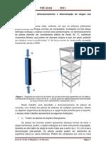PEF2604_pilares