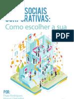 Redes Sociais Corporativas-Como escolher.pdf