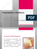 propedeticaobsttrica-120407080137-phpapp01.ppt