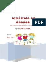 Dinámicas+de+grupos-Dora+Sas+Morariu