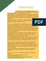 Informac. Manuel COMPOST.doc