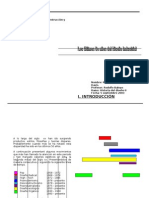 materiadiseadoresdestacados-120901151949-phpapp02