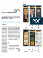 BIT-Agosto-2013.pdf