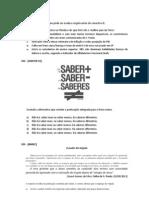 pontuação (testes).pdf