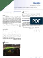 16 - Futebol, paixão nacional e elemento unificador das classes sociais_EM1_EM2A.pdf