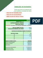 1 Analisis de Empresa 22082013