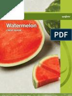 Watermelon_Crop_Guide.pdf