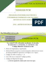3. Codigo PCM