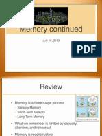 Ppt+7 15+Memory+2