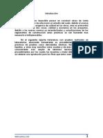 SUELOS PRACTICAS.doc