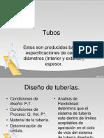 tuberias-1
