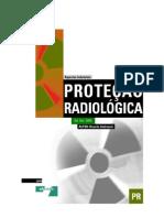 FATEC - Proteção radiológica 120Pg