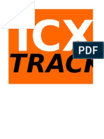 ICX Tracker