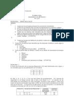 examen final - período 2006-2
